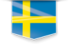 Access to free VPN server in Sweden